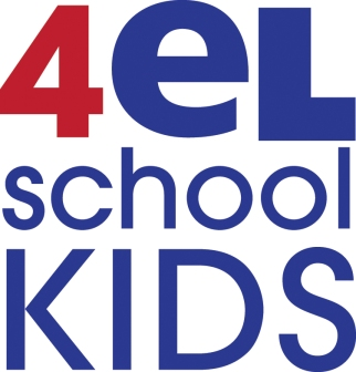 4EL_Logo_2