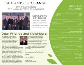 annual report 2017-2