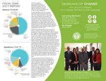 annual report 2017-28