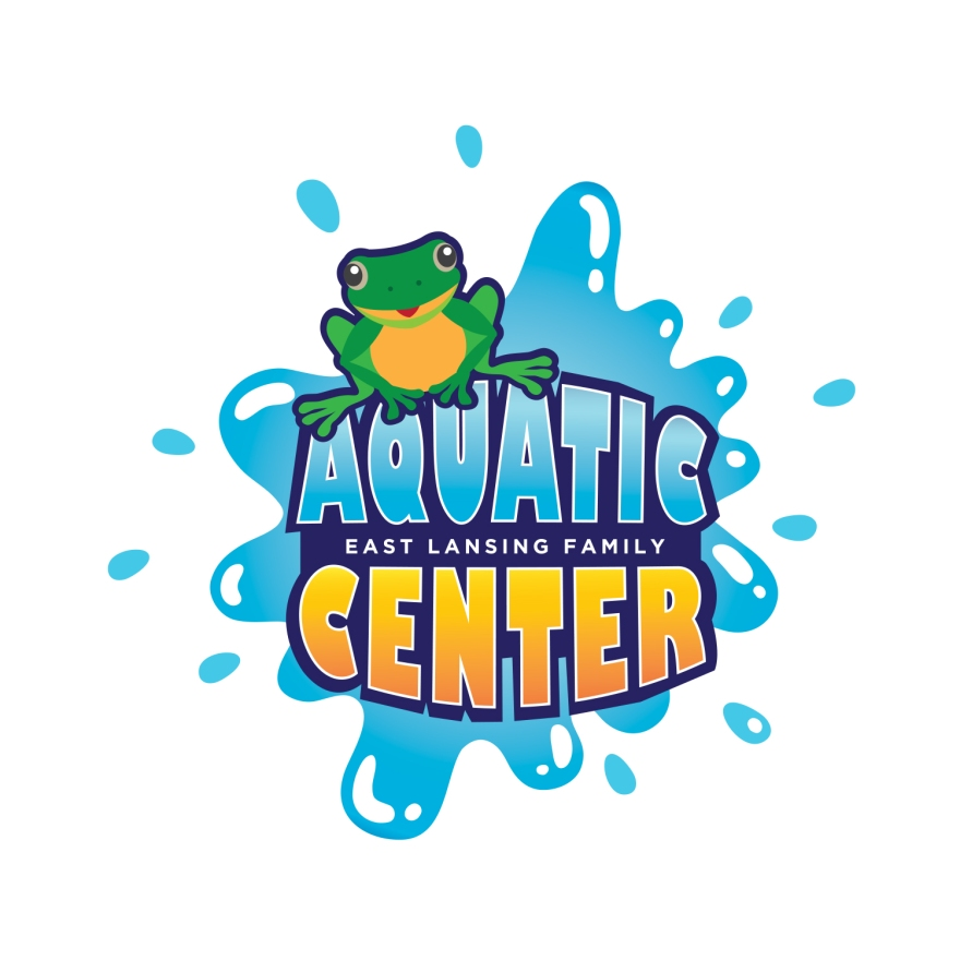 Aquatic Center Logo FINAL