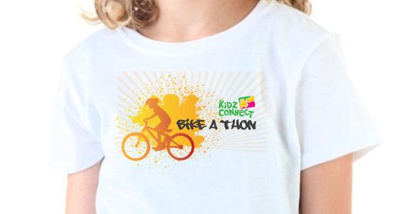 BikeAThonT