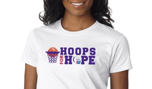 Hoops4HopeT