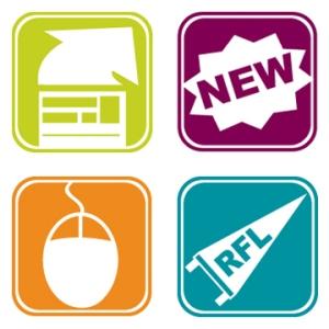 Icons_RFLCatalog