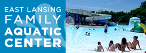 Aquatic-Center-2017-B
