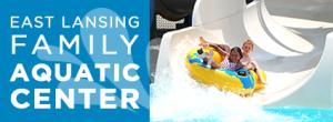 Aquatic-Center-2017-C
