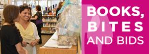 BooksBitesBids2017B