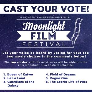 MoonlightFilm_ContestImage