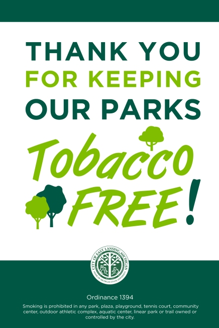 NoSmoking_ParkSign_Green3