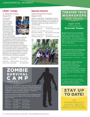 Connect summer 2017-12