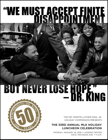 mlk booklet 2018 Cover